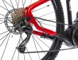 CRUSSIS MTB LARGO M 7.4